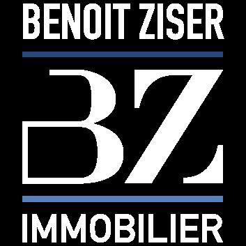 BENOIT ZISER IMMOBILIER